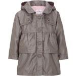 s.Oliver Lightweight trans-seasonal coat