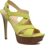 Guess (Women) - Danten (Yellow)