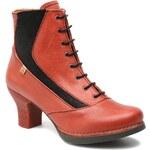 Art (Women) - Harlem 934 (Red)