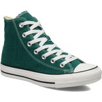 Converse (Women) - Chuck Taylor All Star Seasonal Hi (Green)