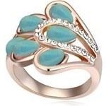 DAMSON Elegantní dámský prsten