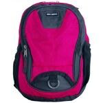 New Berry Dětský batoh / batůžek L679 růžový