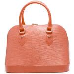 Korálová okouzlující kabelka