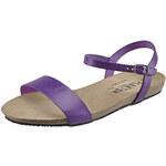 Sandálky Plakton 575725