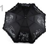 Stoklasa stok_530681 - 1 Black