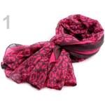 Stoklasa stok_710275 - 1 růžová malinová