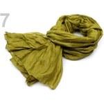 Stoklasa stok_710272 - 7 zelená olivová