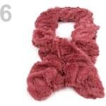 Stoklasa stok_710431 - 6 růžová baroko
