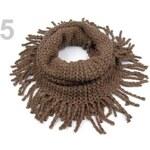 Stoklasa stok_710474 - 5 hnědý dub