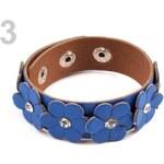 Stoklasa stok_230768 - 3 modrá královská