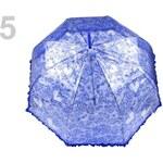 Stoklasa stok_530777 - 5 modrá námořnická