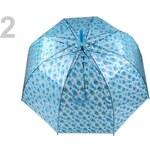 Stoklasa stok_530773 - 2 modrá dětská