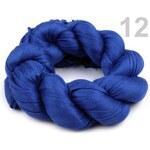 Stoklasa stok_690994 - 12 modrá královská