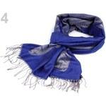 Stoklasa stok_710753 - 4 modrá královská