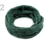 Stoklasa stok_710800 - 2 zelená lahvová