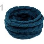 Stoklasa stok_710796 - 1 modrozelená tm