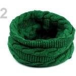 Stoklasa stok_710796 - 2 zelená pastelová