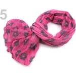 Stoklasa stok_710713 - 5 růžová