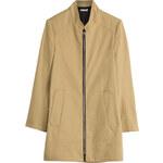 Bouchra Jarrar Cotton Coat