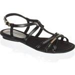 Humanic sandál