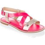 Tommy Hilfiger sandál