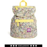 Gola Liberty Exclusive to ASOS Dunaway Melly Backpack