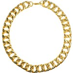 Gogo Philip Chunky Chain Necklace