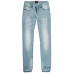 Exe Jeans ladies | Jeans 200315