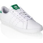 Adidas Originals MISS STAN W