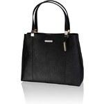 Tommy Hilfiger dámská taška