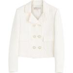 Emilio Pucci Tailored Cotton Jacket