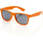Stylepit Passero sluneční brýle