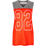 Topshop 82 Mix Tank by Project Social T