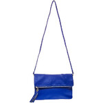 Terranova Plain hand fashion bag