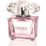 Stylepit Versace Bright Crystal edt 50 ml.