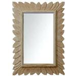 Artium Zrcadlo 50x70 cm