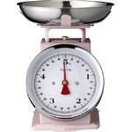 Bloomingville Kuchyňská váha Rosa