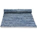 Bavlněný koberec Denim 140x200