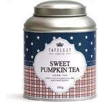 Bylinný čaj s dýní Sweet pumpkin - 25 gr