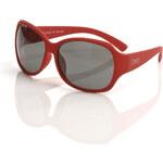 Stylepit Breo sluneční brýle