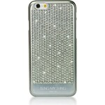Bling My Thing | Bling My Thing Pure Luxury Vogue Swarovski Case iPhone 6