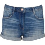 Soulcal Vintage Shorts dámský
