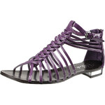 Sandálky Blink Alys 800961