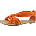 Sandálky Blink Aster 801471
