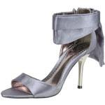 Sandálky Blink Duchess 801012