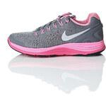 Stylepit Nike Lunarglide 4 (GS) běžecká obuv, JR