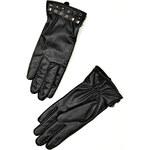 Stylepit Dixie kožené rukavice