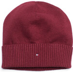 Tommy Hilfiger Molly Cashmere Feel Hat