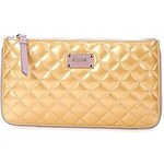 Moschino Cheap CHIC Malé kabelky SWEET LUX Moschino Cheap CHIC