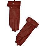 Stylepit kožené rukavice The Monte